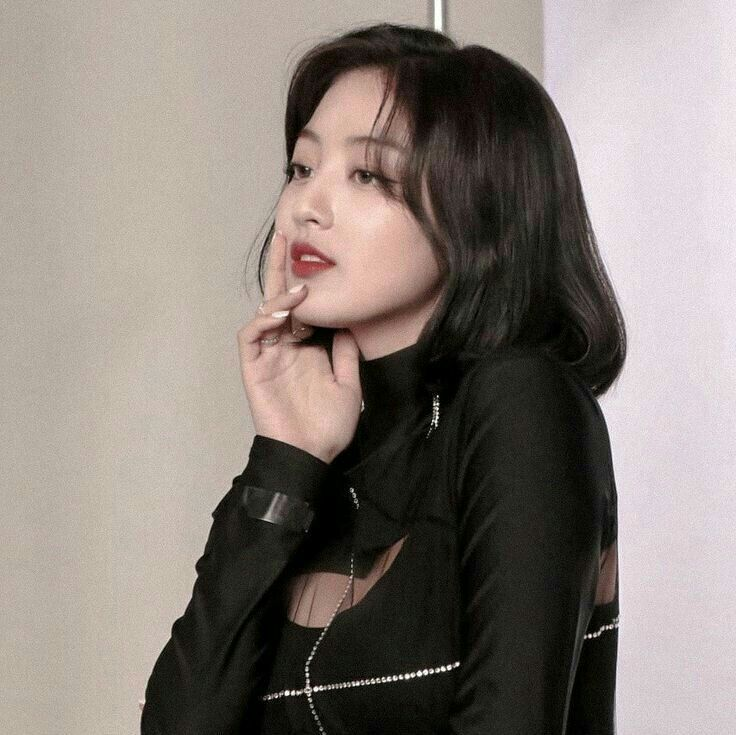 Nudes Idols Girl Icons Kpop Girls Nayeon
