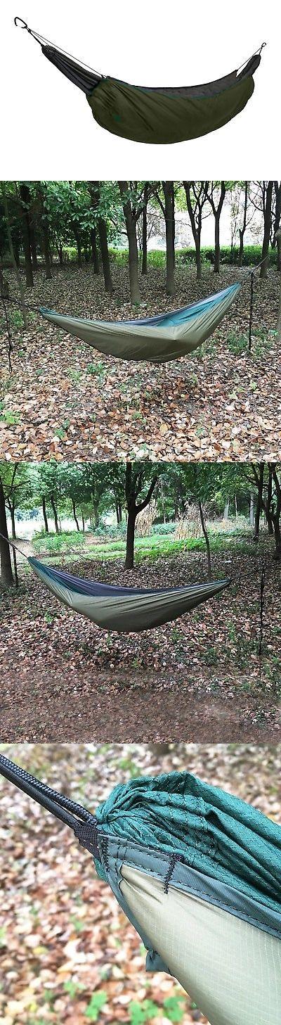 hammocks 159030  wingoneer outdoor all weather camping hammock insulation nylonsleeping bag us   hammocks 159030  wingoneer outdoor all weather camping hammock      rh   pinterest