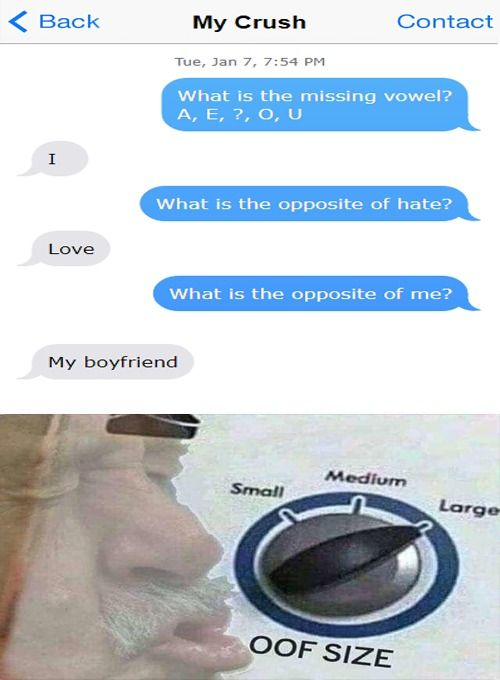 20 Funny Memes To Make You Laugh Out Loud This Morning Funny Facts Funny Text Conversations Funny Texts