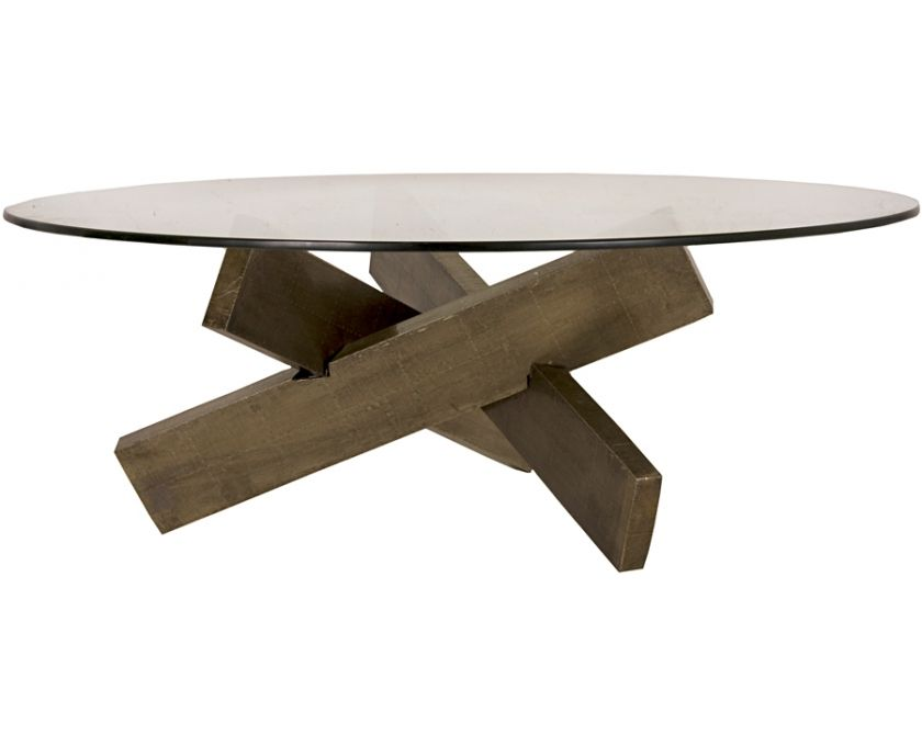 Abstract Coffee Table Furniture Weylandts South Africa