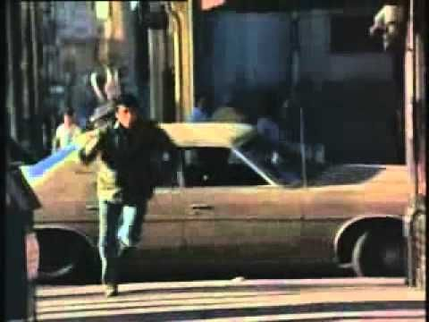 ▶ Starsky and Hutch :: Original Intro :: 1975 - 1979.