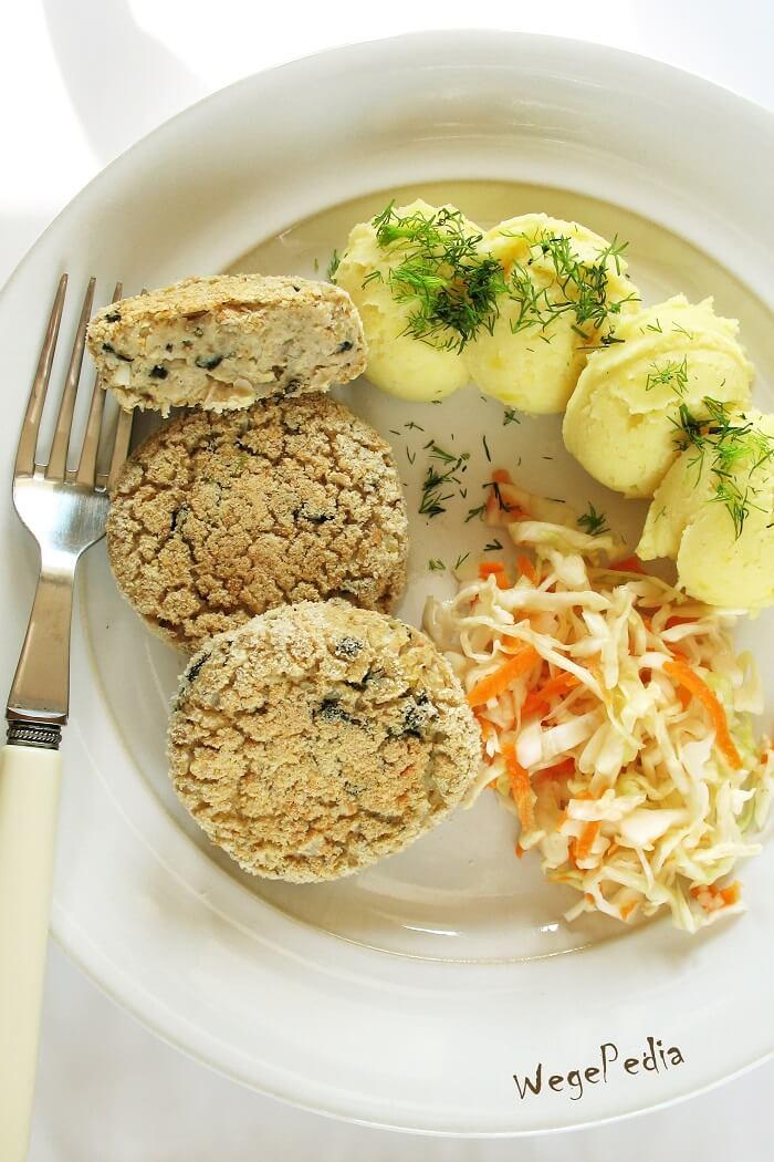 Pin On Kuchnia Weganska