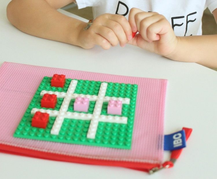 24 New Uses For Old Legos That Are Actually Useful Lego Projects