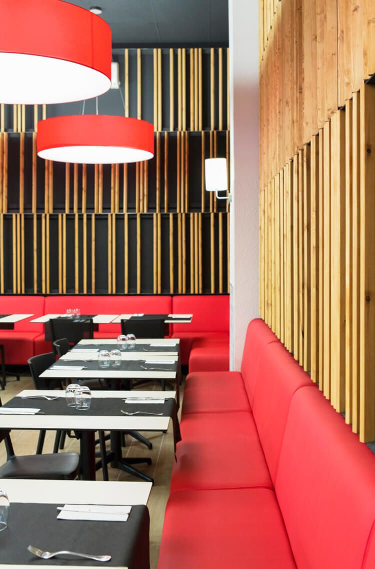 Crea Muebles Rubi - Restaurante Can Ramob Rub Sabadell Bar Restaurant [mjhdah]https://i.pinimg.com/736x/e0/96/b1/e096b162414295f4f2d0f6740da61ee7–dinning-table-foldaway-dining-table.jpg