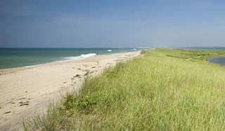 Crane Beach Trustees The Best Beaches In World