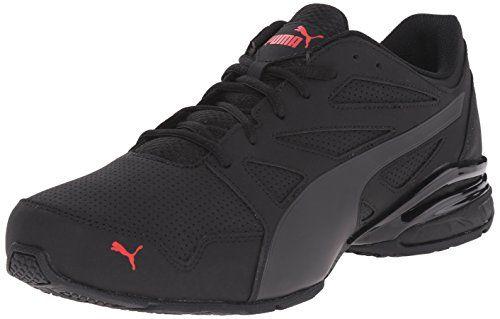 PUMA Men's Tazon Modern SL Sneaker >>> You can get additional ...