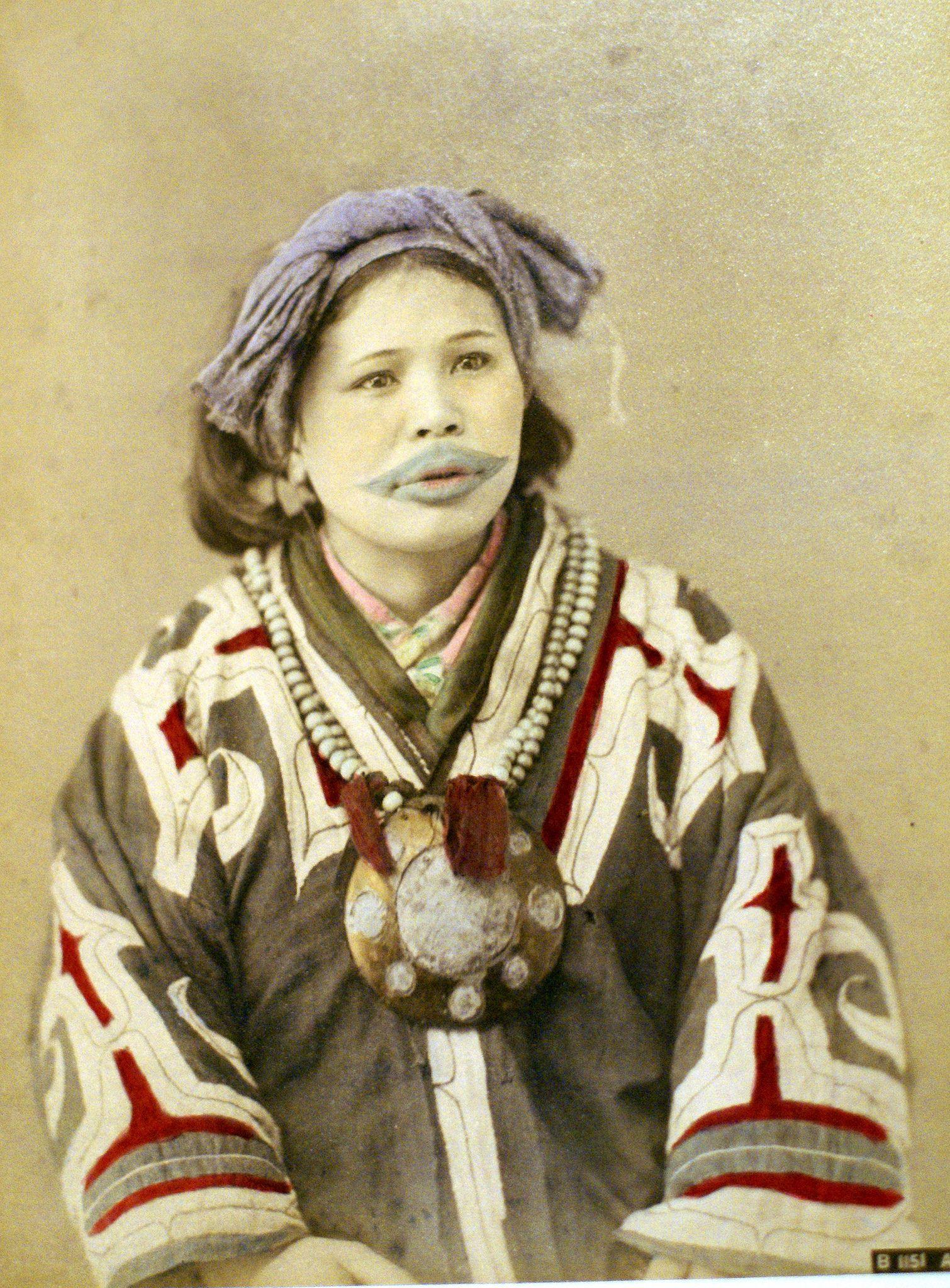 Freie amerikanische Ureinwohner-Frauen, die Sites datieren