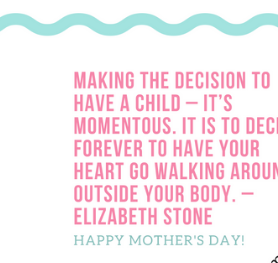 Funny Mothers Day Quotes From Daughter In Law Mothers Day Quotes Happy Mother S Day Funny Mothers Day