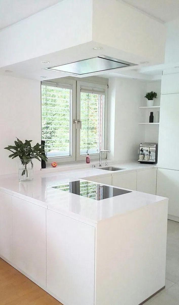 kitchen design online tools #home depot kitchen design