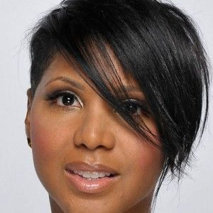 20 Short Weave Hairstyles For Black Women 2014 Short Hair Styles African American Celebrity Short Hair Short Weave Hairstyles