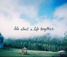 Inspiring picture cute