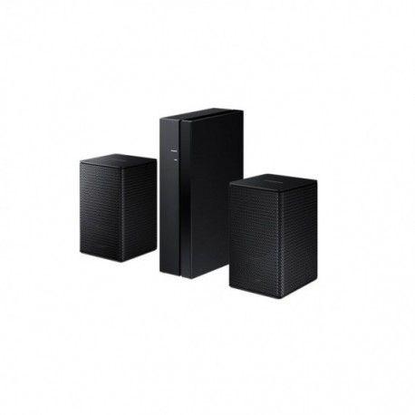 Kit Surround Samsung Swa 8500s Marcos Sonido Imagen Y Sonido