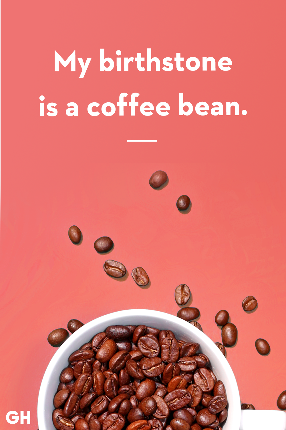 40 Funny Quotes About Coffee That Will Validate Your Unconditional Love For Caffeine Coffee Quotes Funny Funny Coffee Quotes Coffee Quotes