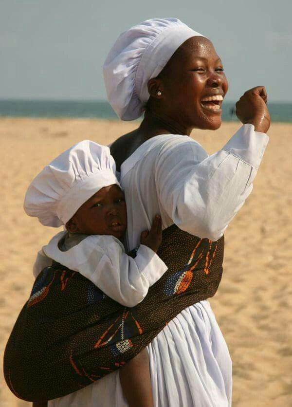 Whosoever knoweth the power of dance, dwelleth in God......Rumi