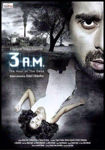 3 A.M (2014) Full Movie Download Online 720p HD 3 A.M Horror Full Hindi…