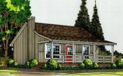 Tons of inexpensive, easy-to-build tiny house plans! (incl ... Inexpensive Cottage House Plans on small house building plans, small off-grid cabin plans, small log cabin homes plans, inexpensive homes to build plans,