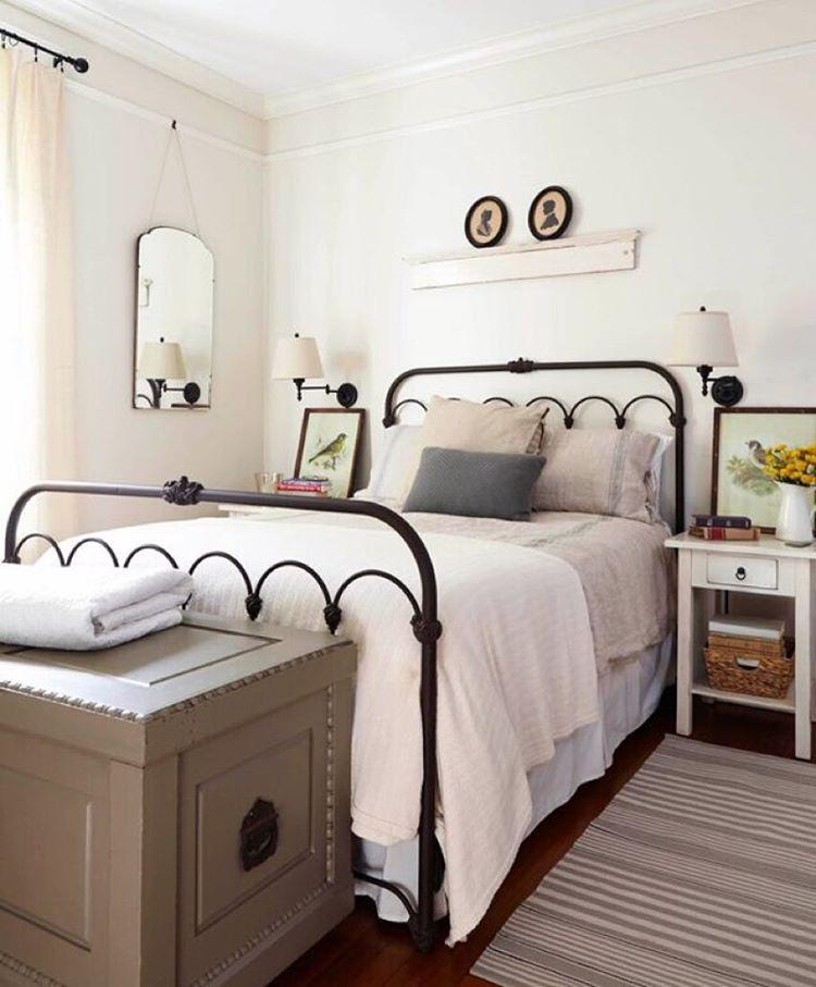 Our 8 Best Spring Decor Ideas Home Tour: Tour Ben And Erin Napier's House