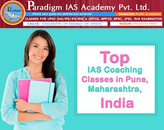 Paradigm Academy: SUBJECTS AVAILABLE (MEDIUM- ENGLISH & HINDI)