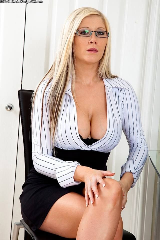 suggest you mature lesbian sex stories and pictures thank for the help