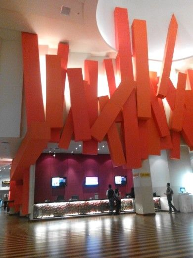 Blitzmegaplex teras kota bsd city tangerang selatan info jalan blitzmegaplex teras kota bsd city tangerang selatan reheart Gallery