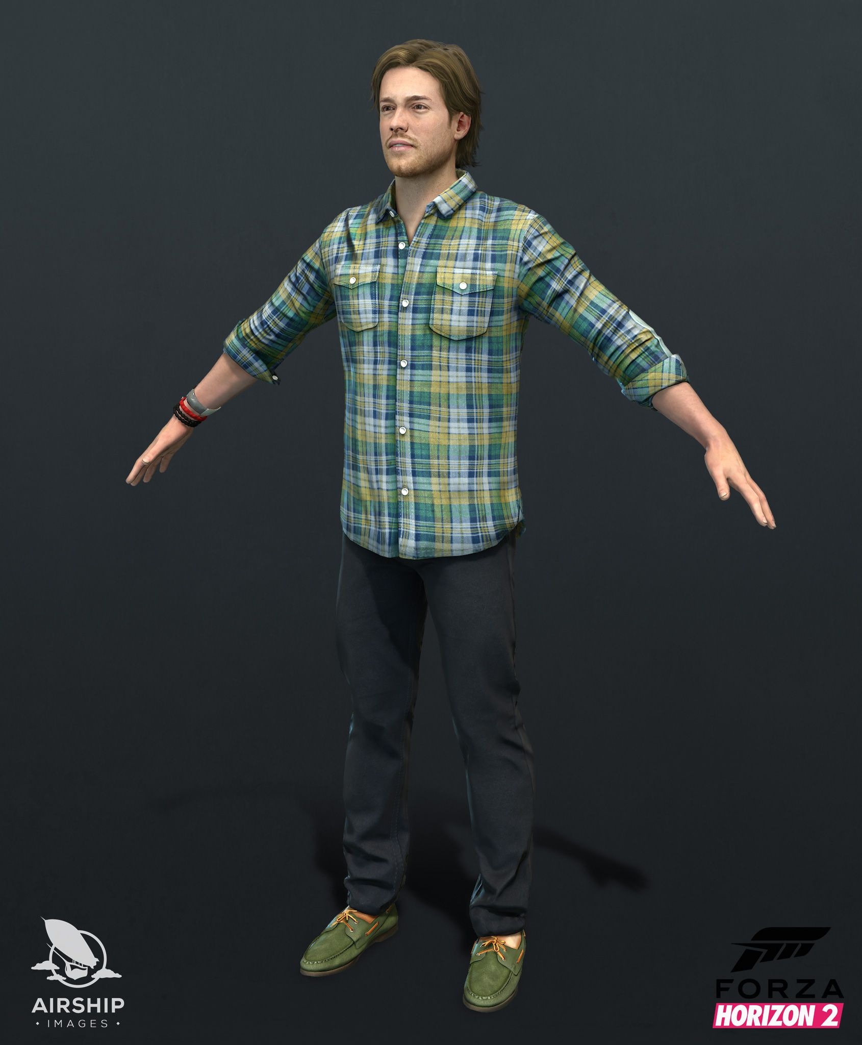 Forza_07 (With images) Men casual, Mens tops, Button