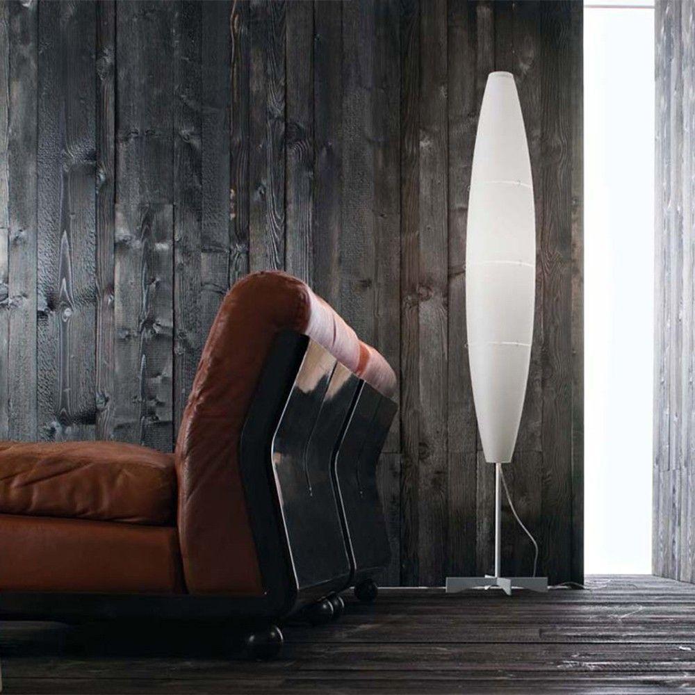 Find de smukke Foscarini lamper på Luksuslampers webshop: http ...