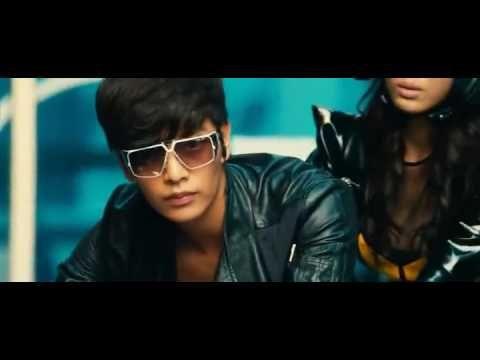 quick full movie in hindi 480p