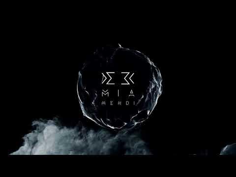 (4) Rauschhaus & Peer Kusiv - Drowning (Bebetta Remix) - YouTube