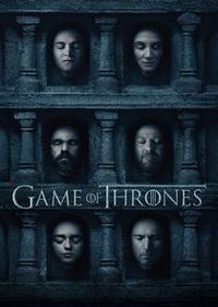Watchseries to game of thrones