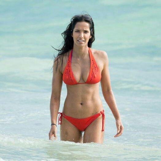 Camille becerra bikini