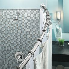 A Must When Staging A Bathroom Easy Way To Make Your Bath Look