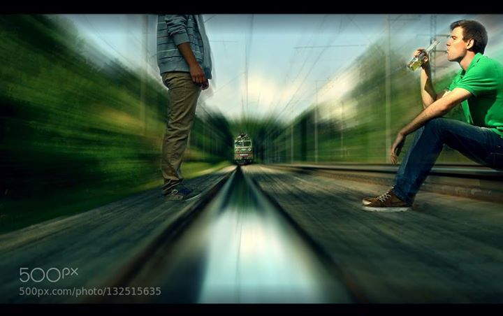 For a moment fastkievkyivlocomotiverailrailroadrailwayspeedtrainukraine http://ift.tt/1PwaAJe