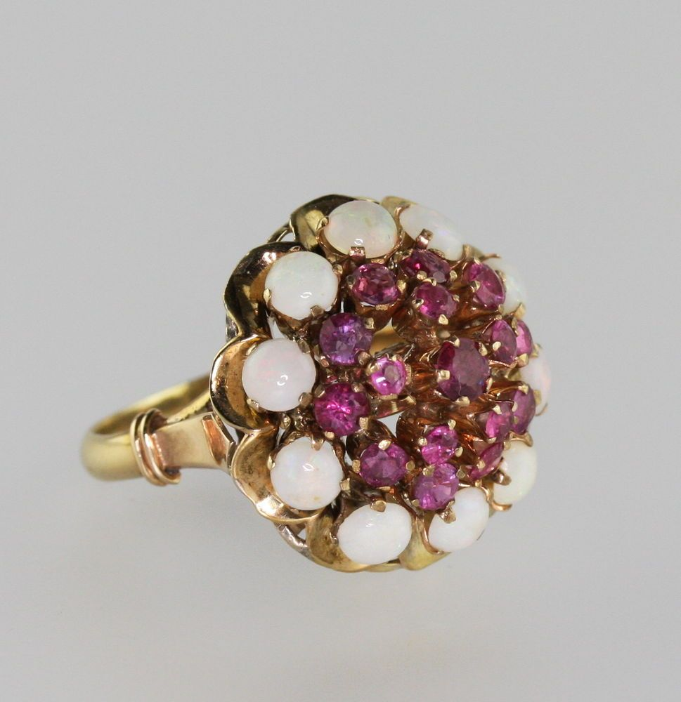 Very best some of our vintage Thai princess rings | my shop, paris hotel  SG24