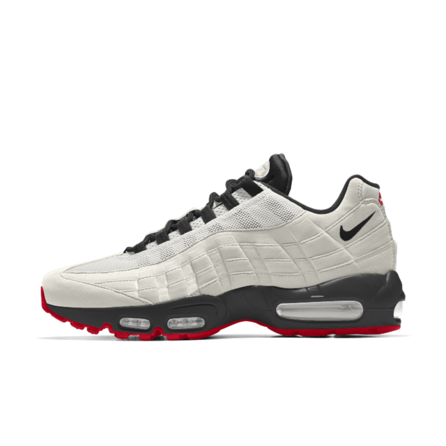 air max 95 by you
