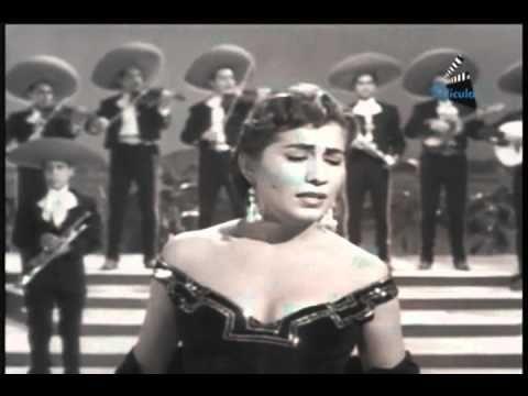 Lola Beltran Vestidos
