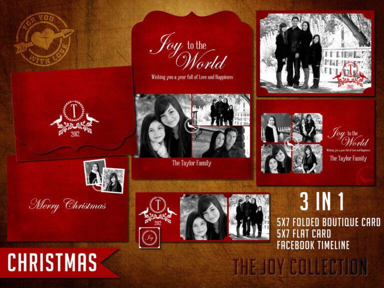 100 Pages Christmas Card Templates Christmas Party With Free Photoshop Chr Photoshop Christmas Card Template Christmas Card Design Holiday Card Template