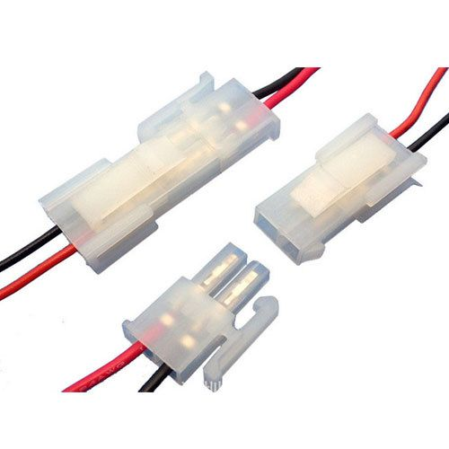 Molex 5557 Male to Female 4.2mm Pitch Customized Power