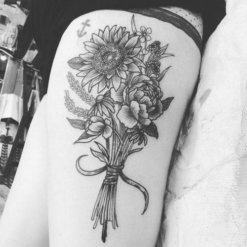 Pin By Karla Wagner On Tattoo Ideas