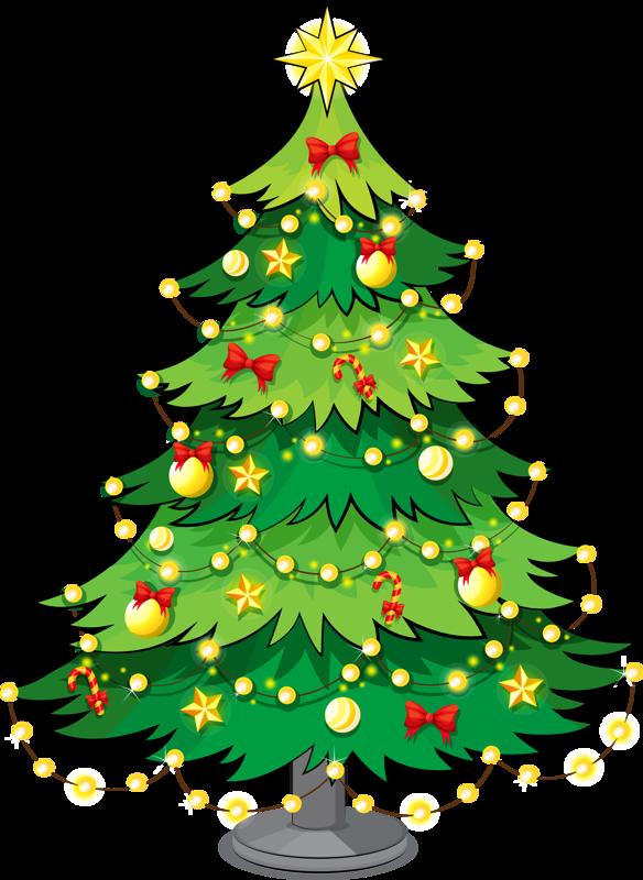 Sapin de Noël | Dessin sapin de noel, Noel, Sapin de noel