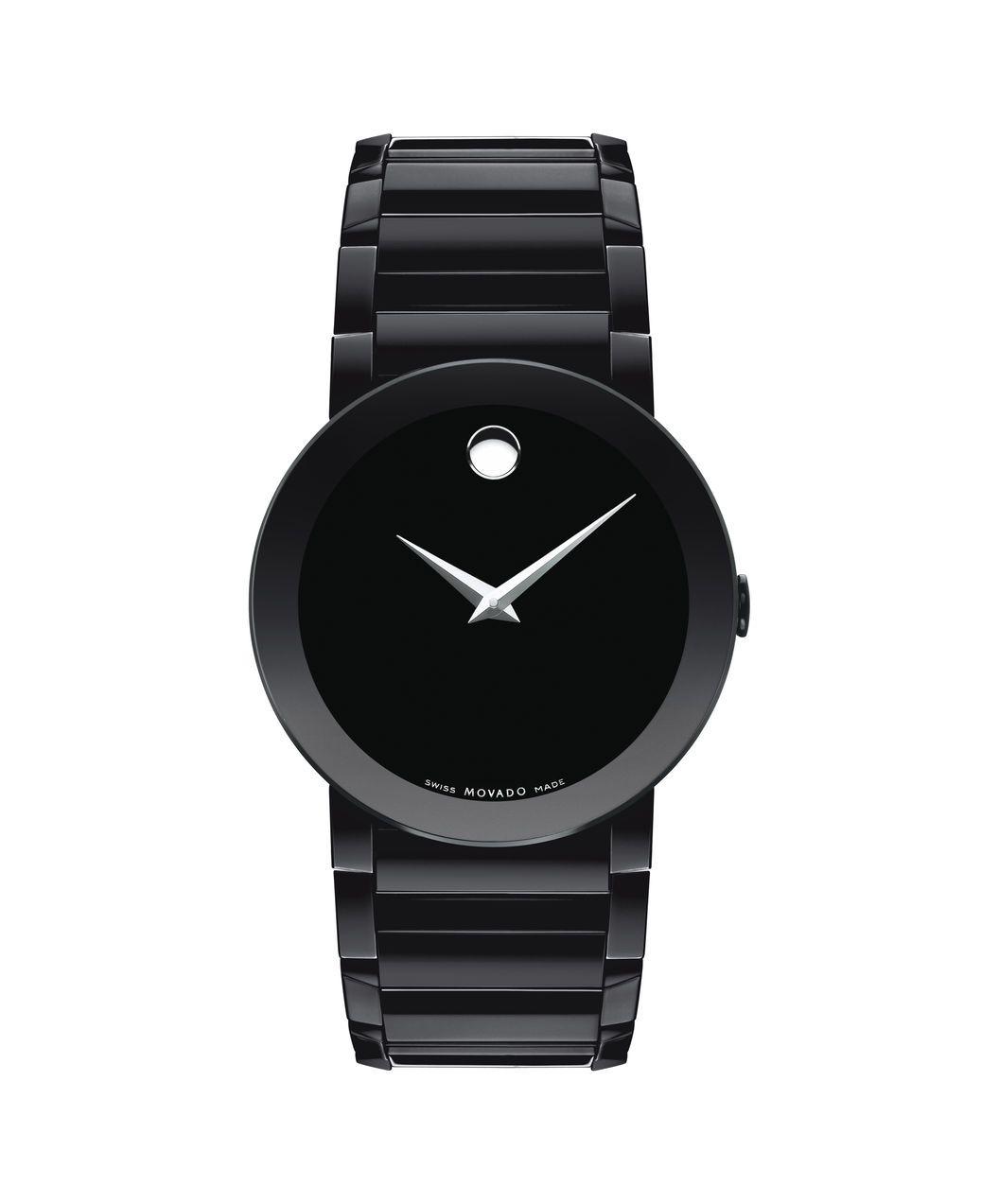 a0ff191dc0e5 Men s Sapphire watch