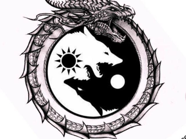 Um amigo lá de baixo... (3/?) RPG | Quizur