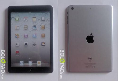 New Assembled Photos and Video of the iPad Mini Mock-up Leaked (Update)....... http://www.hardwarezone.com.sg/tech-news-new-assembled-photos-and-video-ipad-mini-mock-leaked-update?utm_source=hardwarezone_medium=email_term=new-assembled-photos-and-video-ipad-mini-mock-leaked-update_content=textlink_campaign=hardware-zone-news
