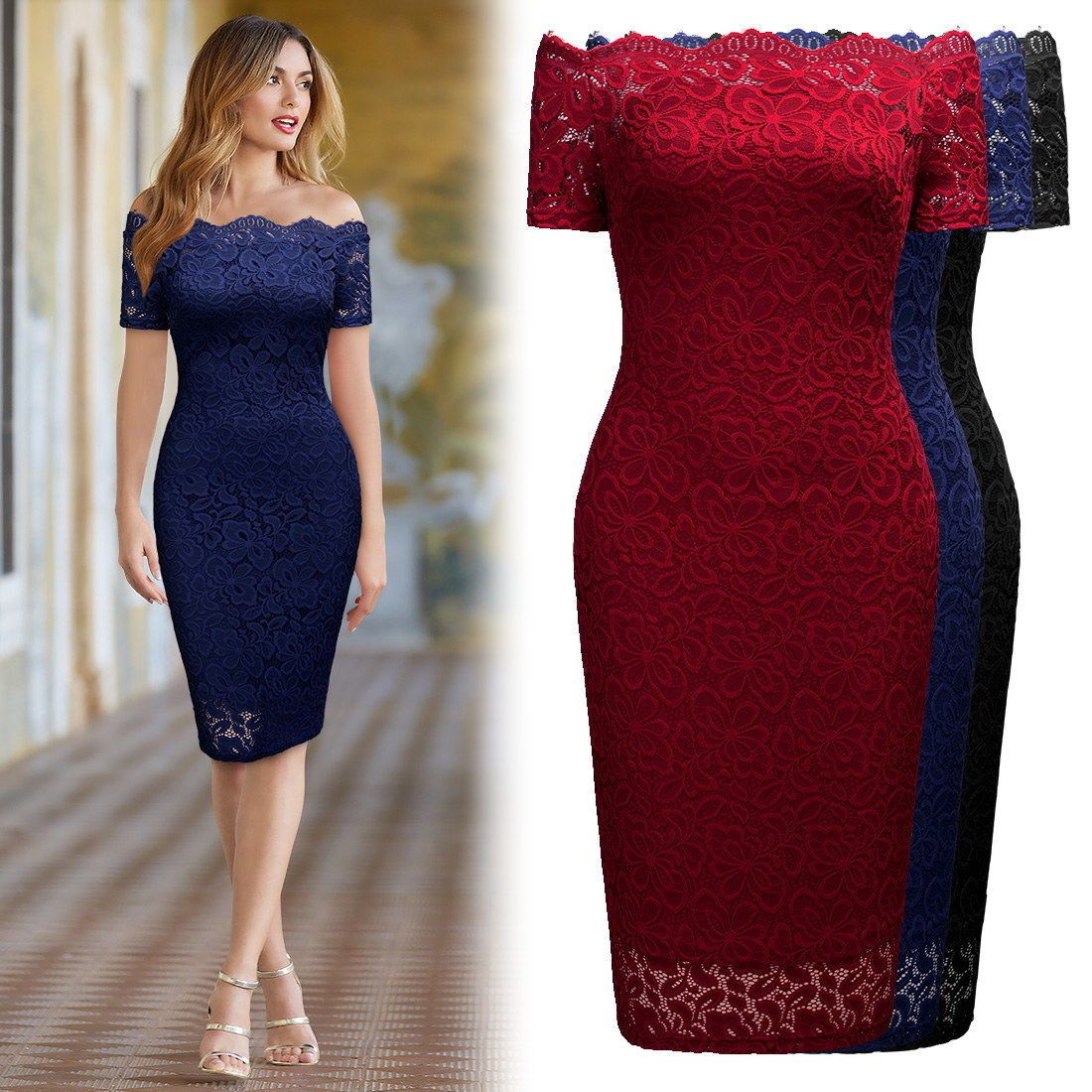 Account Suspended  Floral lace bodycon dress, Semi formal dresses