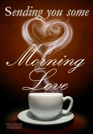 Good Morning Babe Heading Home This Morning Baby Good Morning