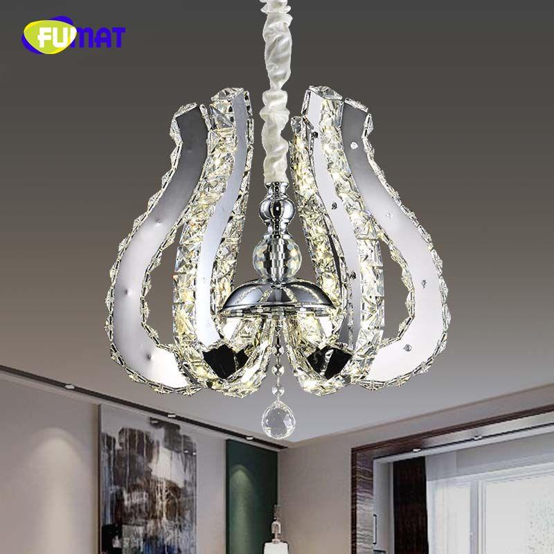 Dependable Novelty Led Light Ceiling Chandelier Chandeliers Lamp Decor Living Room Chandelier Lighting Light Fixtures Glass Lustre Ceiling Lights & Fans