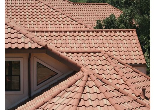 Roofing Ideas Home And Garden Design Idea S Roof Tiles Clay Roofs Metal Roof