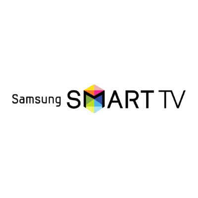 Samsung Smart Tv Logo Icon Svg Samsung Smart Tv Samsung Smart Tv Smart Tv Logos