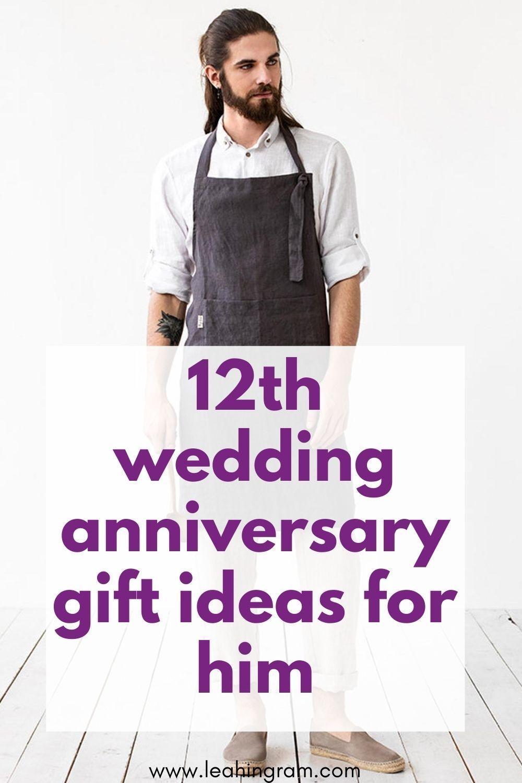 Easy Traditional Wedding Anniversary Gift Ideas Leah Ingram In 2020 Traditional Wedding Anniversary Gift Ideas Anniversary Gifts Wedding Anniversary