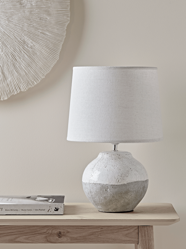 New Dip Glaze Table Lamp Small Table Lamps Luxury Lamps