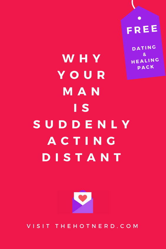 How to know when dating becomes a relationship